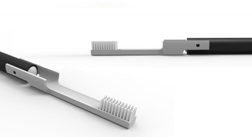 toothbrush_2